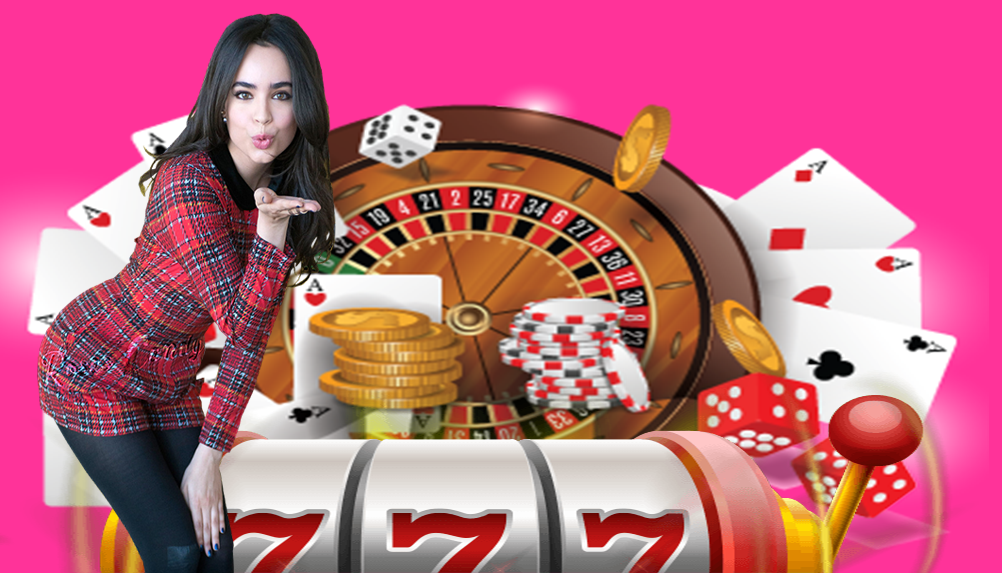 The Fact about New Slots Casino UK Games That No One Is Suggesting