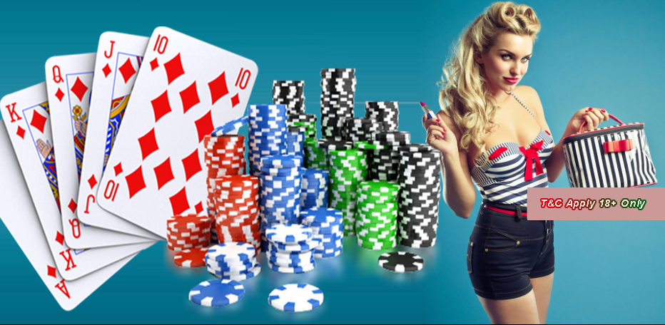 How to Actually Play New UK Online Slots at Delicious Slots to Win