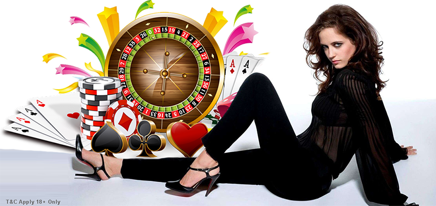 How To Play Online Slots UK Free Spins For The UK Player
