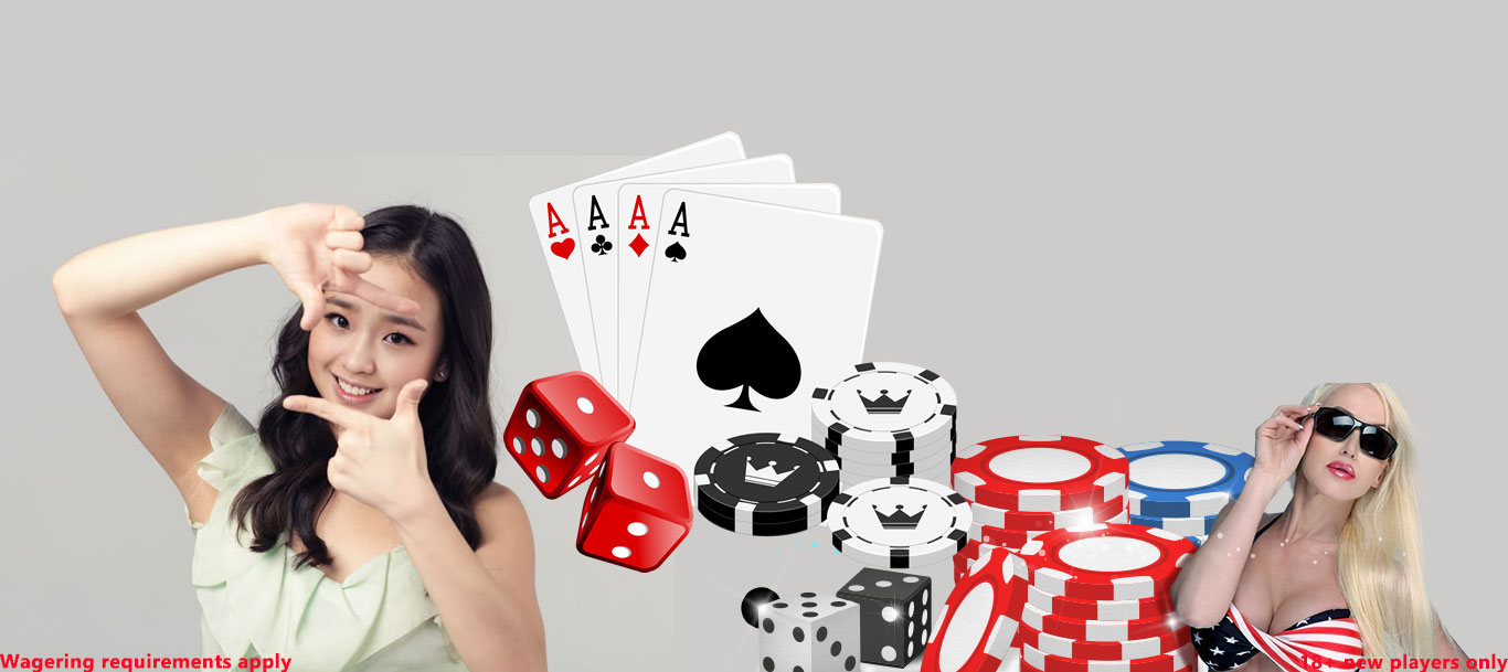 History of the Online Slots