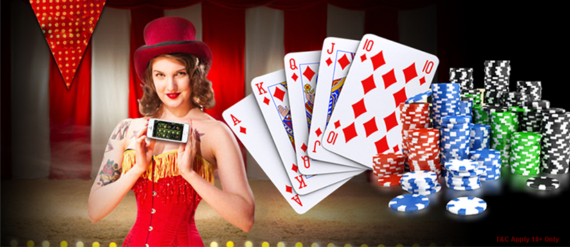 Christmas and Winter are Play New Online Slots UK 2019