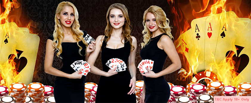 After the Attraction of the New UK Slots Sites No Deposit