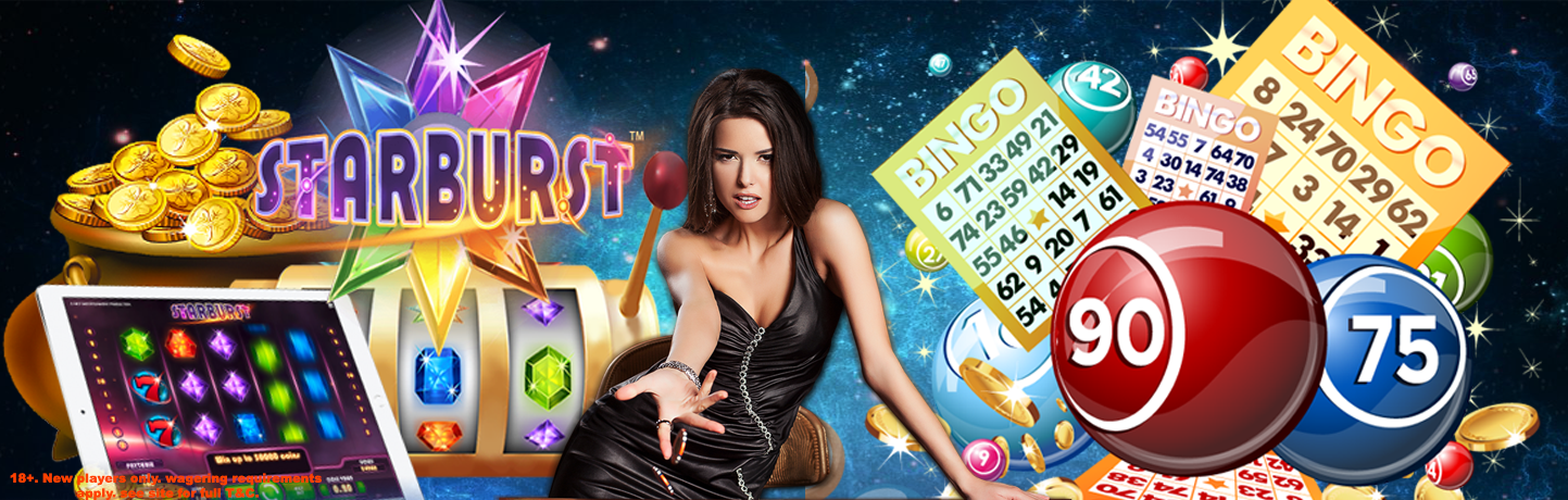 What Are Deposits And Why Are They Important In Online Bingo