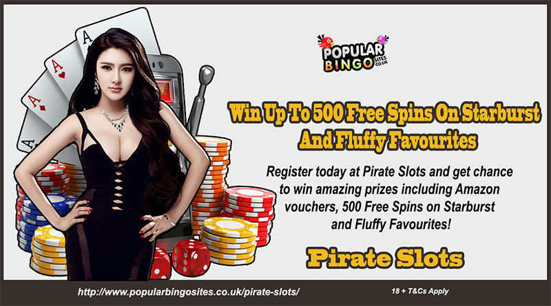 Best Online Slot Sites UK 2019 Machine Strategies