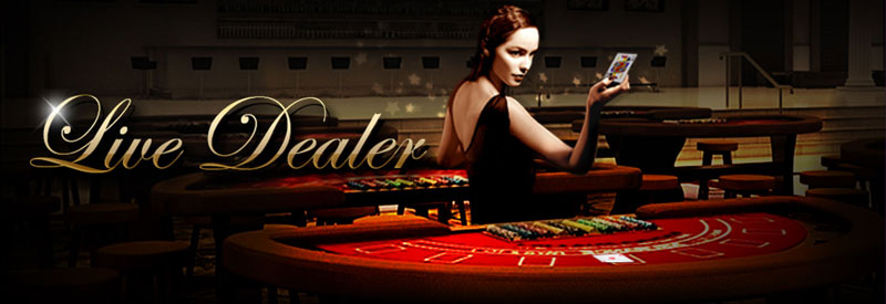 Guide to Online Casinos UK & Games with Live Dealers