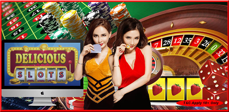 Most play free slot games at best casino bonuses