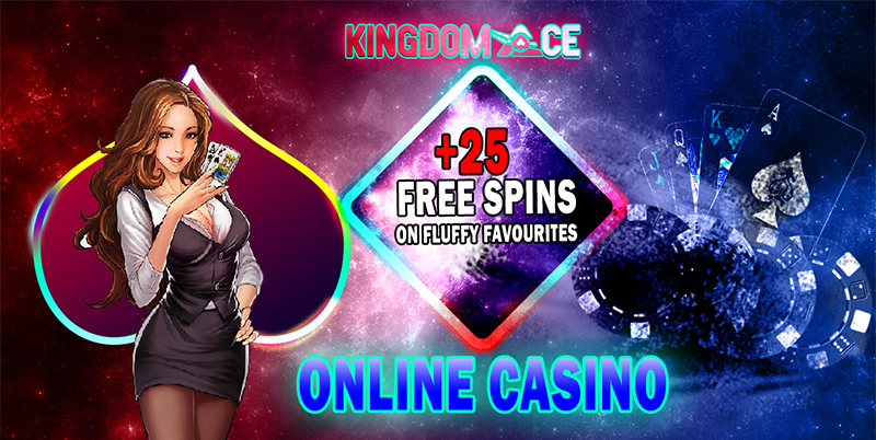 Best Tips to Keep Away From When Selecting a New Casino
