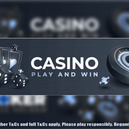 How Players Can Get Outstanding Online Casino Experience?