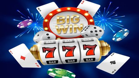 Trustable offers with online betting gambling